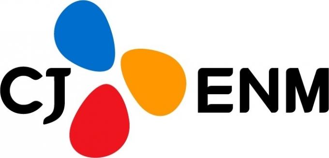 CJ ENM이 2021년 2분기 실적을 5일 발표했다. /사진제공=CJ ENM