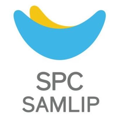 SPC로고/사진=SPC공식 홈페이지 갈무리