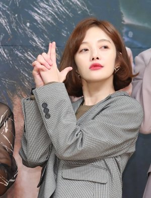 """""""이제 가려고요""""… 황보라♥차현우 결혼 임박했나"""