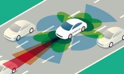 진화하는 카셰어링… 그린카, '전 차량 ADAS'·'전기차 전환' 방침