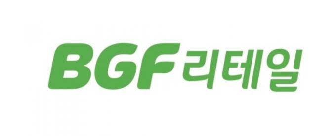 /사진=BGF리테일 공식 홈페이지