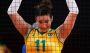브라질 女배구선수, '도핑적발'… 한국과의 4강전은?