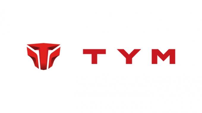 [특징주] TYM, 창사 이래 최대 실적… 스마트 농기계 개발·양산 계획
