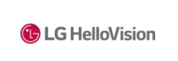 [특징주] LG헬로비전, 2분기 영업익 예상치 하회… 3%대↓