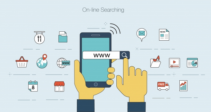 국내 전자상거래(이커머스) 업체들이 IPO(기업공개) 시장의 문을 두드리고 있다. 신세계그룹 통합 온라인몰 SSG닷컴을 포함해 마켓컬리, 오아시스 등 업체 간 상장 경쟁이 본격화 될 전망이다./사진=이미지투데이