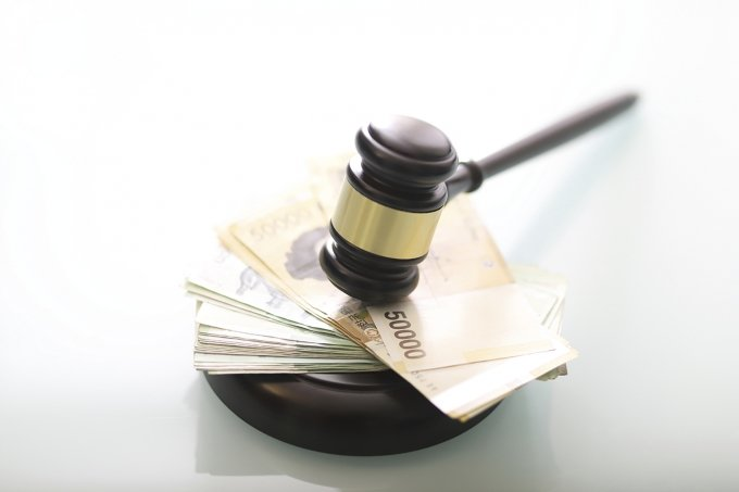 [법률S토리] 최소한의 상속재산 확보하기