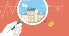 [법률S토리] 법인으로 건물 매입 시 중과 대상일까?