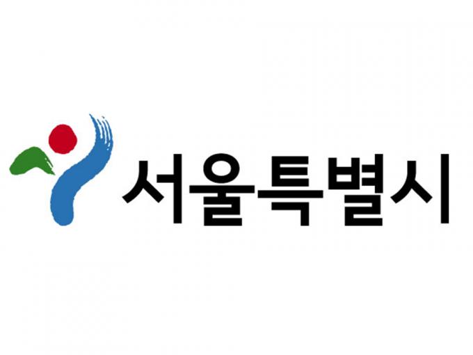 재개발·재건축 예산·회계장부 숨길 수 없다… '정비사업 정보몽땅' 8일 오픈