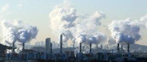속도 붙은 탄소 중립… 굴뚝산업 변화 압박 커진다