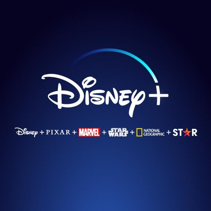 월트디즈니 컴퍼니 코리아(이하 디즈니코리아)가 디즈니플러스(+)의 한국 론칭일을 공식 발표했다. /사진제공=월트디즈니 컴퍼니
