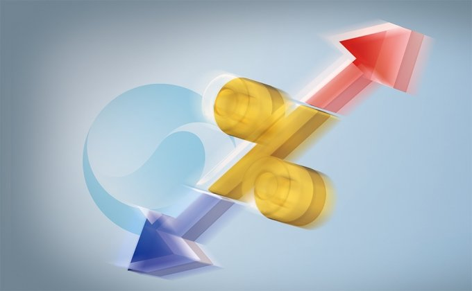 """금융연 """"한은, 기준금리 올렸지만… 적정 대비 1.55%포인트 낮다"""""""