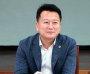 더불어민주당, 최선국 전남도의원 정책위 부의장 임명