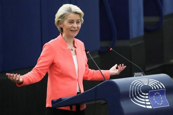 EU도 반도체 자급 나선다… '유럽 반도체법' 추진