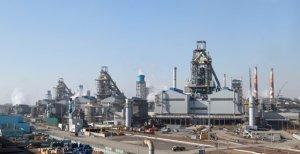 철강업계 친환경에 '올인'… 현대제철·포스코, 굴 껍데기 부원료로 재활용