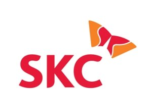 SKC, 돌가루로 '생분해 플라스틱' 만든다… 日소재기업과 합작사 설립