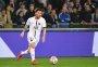 '메시·음바페·네이마르' 동반출격 PSG, 브뤼헤와 1-1… 맨시티는 6골 폭발