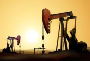 정유주, 국제유가 폭등에 강세… 중앙에너비스·한국석유 등 급등