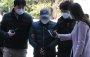 스쿨존에서 화물차로 초등생 친 운전기사… 징역 10년 구형