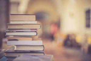 코로나 속 네번째 명절… '방콕' 추석에 읽을 만한 주식책