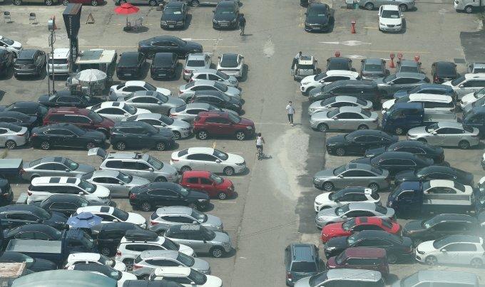 '새 차' 사고 싶은데, '내 차' 어떻게 잘 팔지?… 중고차 거래 '꿀팁'
