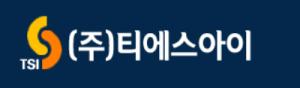 [특징주] 티에스아이, 미국 2차전지 투자 본격화 수혜 기대 강세