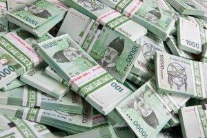 5대 은행 등 금융권, 중소기업·소상공인  추석 자금지원 '풍성'