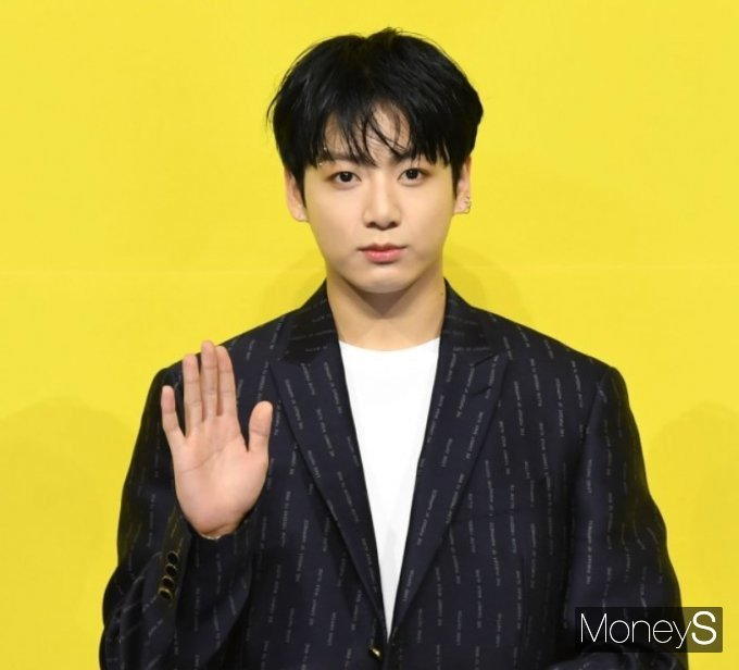 BTS 정국, 친형에게 아파트 증여… 가격 보니 '헉'