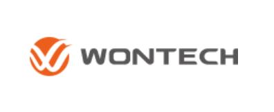 [특징주] 원텍, 600억 규모 中 총판계약 체결 소식에 강세… 10%↑
