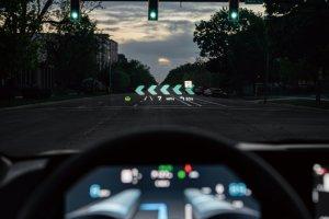 친환경 힘주는 K-자동차, 미래차시장 정조준