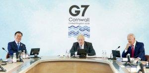 세계가 인정한 '선진국' 대한민국, G7과 어깨 나란히