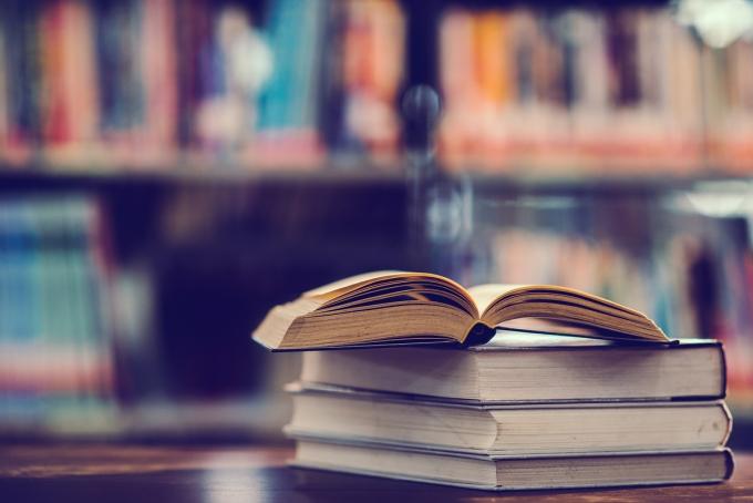 추석 연휴, 리딩금융 CEO들은 어떤 책을 읽을까