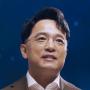 """위기 속 엔씨, 김택진 대표 직접 나섰다… """"과거 성공 방정식 버리겠다"""""""