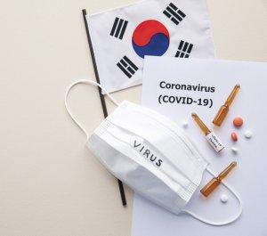K-바이오, 2025년 '세계 5대 백신 강국' 도약한다
