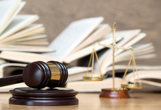 법원이 정신질환 장애를 앓는 지인을 폭행해 숨지게 한 50대 남성에게 징역 6년을 선고했다. 사진은 기사 내용과는 무관함. /사진=이미지투데이