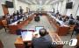 카카오·쿠팡·야놀자 대표, 국감 증인 채택… 예상 질의 내용은?