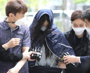 """만취해 시속 148㎞로 폭주… 유가족 """"엄벌 처해달라"""""""