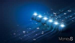 디지털 뉴딜 2.0 짚어보기…  급성장한 규모 내실은 '글쎄'