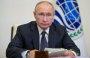 러시아 총선서 집권당 46% 득표…