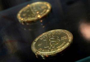 중국발 경제위기 우려에 … 비트코인부터 솔라나까지 8% 이상 급락