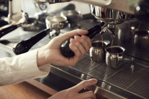 식품위생법 위반 건수 가장 많은 커피전문점 '투썸플레이스'… 2·3위는?