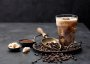 상위 10대 커피전문점 중 식품위생법 위반사례 가장 적은 곳은 '○○○'