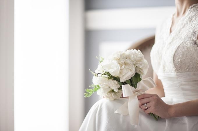 웃픈 명절 인사 '결혼은?'... 미혼 10명 중 5명 '천천히 하고 싶다'