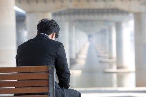 """""""차라리 죽고 싶다""""… 외로운 청년들, 3년간 고독사 62% 급증"""