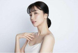 """""""류수영, 여사친 없어서 좋아""""… 배우 박하선의 남편 자랑"""