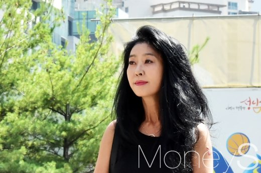 """김부선 """"재명씨, 대장동 내게 살짝 알려줬다면 우리 관계 비밀 지켰을 것"""""""