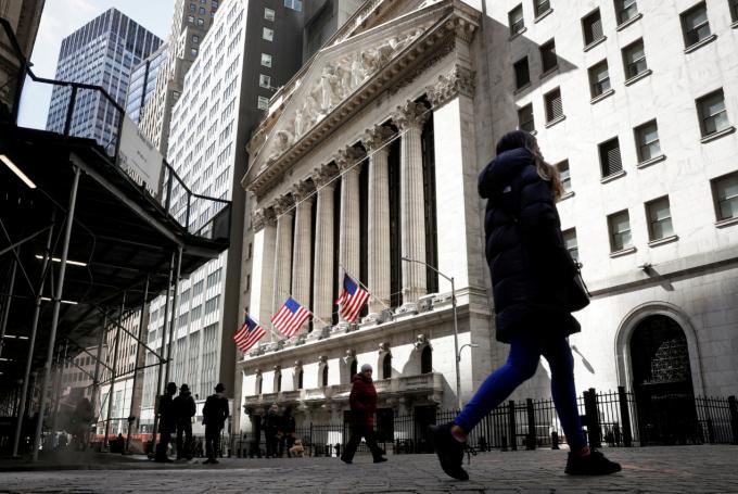 [뉴욕증시] FOMC 제로금리 동결·헝다 우려 완화에 반등… 원자재株↑