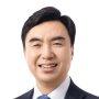 광주광역시 금융기관, 작년 점내·점외 ATM기기 줄였다