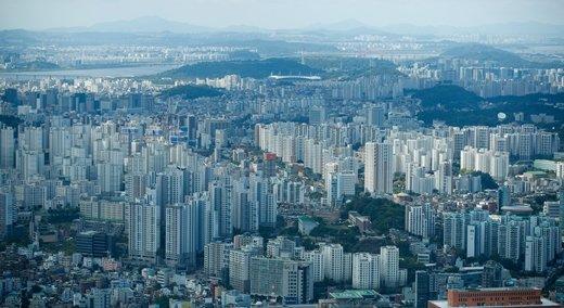 '부모찬스' 미성년자 2842명… 연간 임대소득 558억원