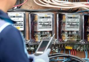 전기요금 8년 만에 인상… 4인가구 다음달 얼마나 오를까?