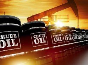 [국제유가] 美 원유재고 3년 만에 최저치 기록… WTI, 1.48%↑